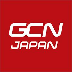 GCN Japan