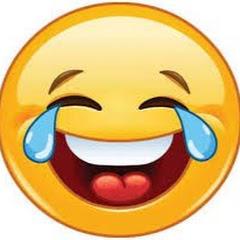 Your Happy