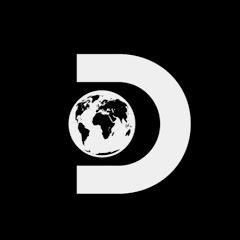 ディスカバリーチャンネル