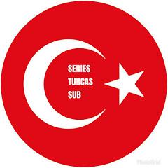 Series Turcas - Capítulos Subtitulados