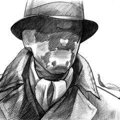 Старый Детектив