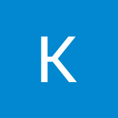 Kolo / Time Lapse