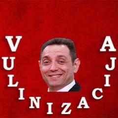 Vulinizacija