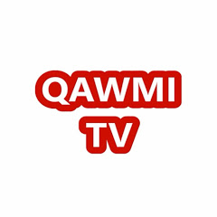 QAWMI TV