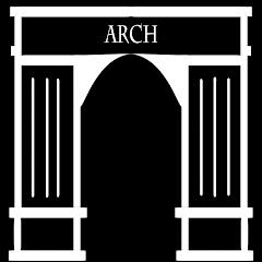Arch Warhammer