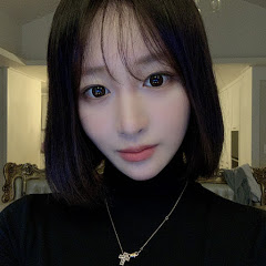 S지연 Jiyeon