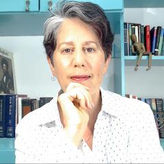 Silvia Salud Inteligente