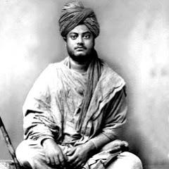 Poise Yogabhyaas