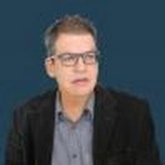 ΕΡΓΑΣΙΑ TV - Παναγής Γκιόλμας