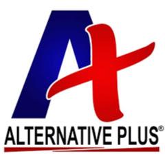 Alternative Plus