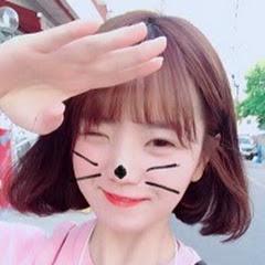 [Nareum_TV] 나름TV