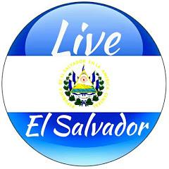 Live El Salvador