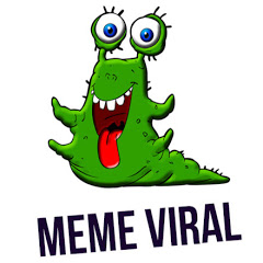 Meme Viral