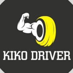 Kiko Driver