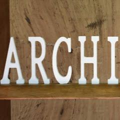 Architeru建築設計