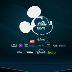 Disney Television Animation News
