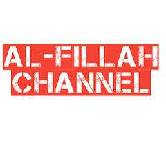 Al-Fillah Channel