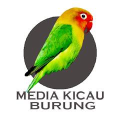 Media Kicau Burung