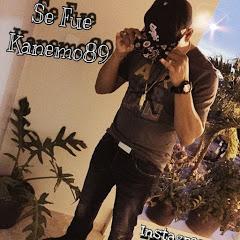 KANEMO89