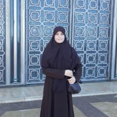 Hanan Barakat حنان بركات