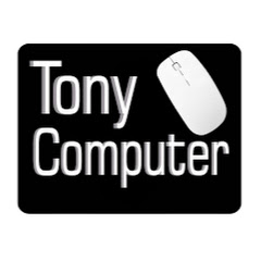 Tony Computer