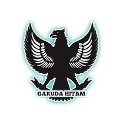 GARUDA HITAM