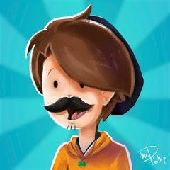 Mr. Phillip Art