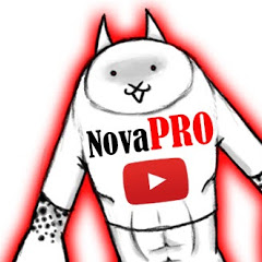 Nova PRO