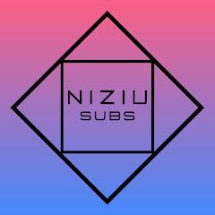 NiziU Subs