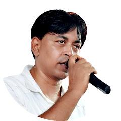 Ajit Bharti Sir Memory Trainer