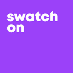 Swatch On