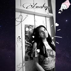 Anahy Ruiz