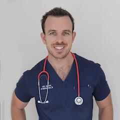 Doc Adam