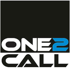 One2Call - Technology on Your Side.