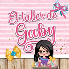 El Taller De Gaby