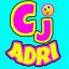Cuentos y Juguetes de Adri