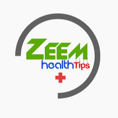 Zeem Health Tips