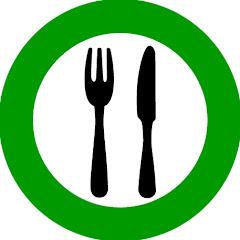 『食の雑学』をゆっくり解説