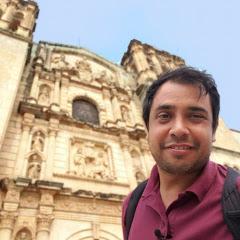 Padre Jose Arturo Lopez Cornejo