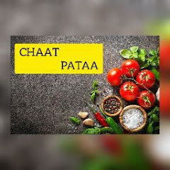 CHAAT PATAA