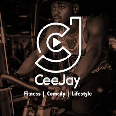 CEE JAY OFFICIAL