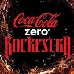 CokezeroRockestra