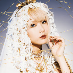 Reol Official