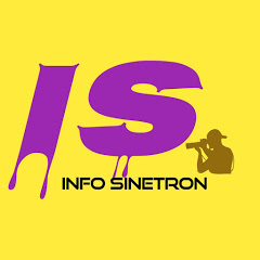 Info Sinetron
