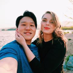 레이진 [Raye & Jin] 국제커플