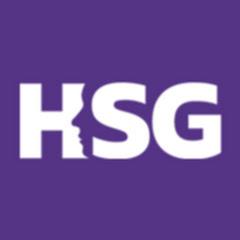 HSG 휴먼솔루션그룹