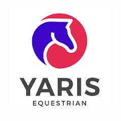 Yaris Equestrian