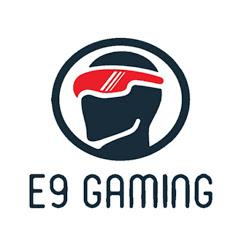 E9 Gaming