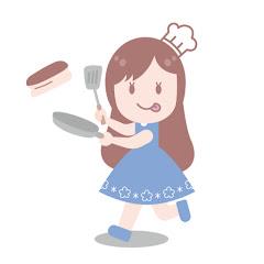 痩せたいキャリ女の食いしん坊キッチン