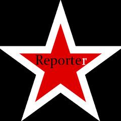 Vaš Reporter